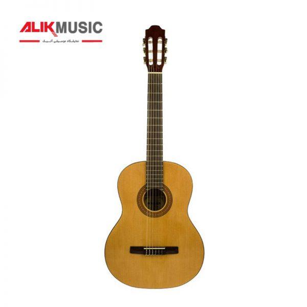 گیتارکلاسیک HOHNER HC 06 PRO