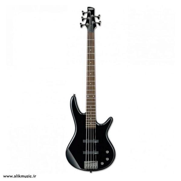 گیتار بیس | IBANEZ GSR325