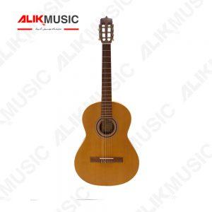 قیمت گیتار پارسی M5 کلاسیک خرید