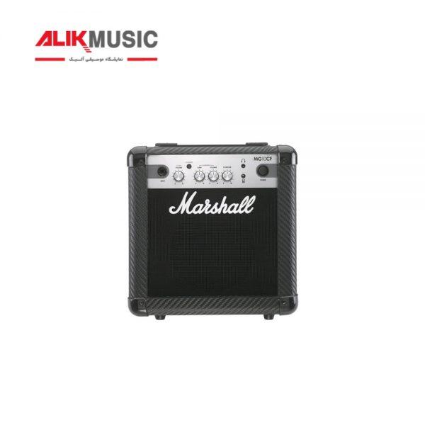 آمپلی فایر گیتار مارشال MG10CF