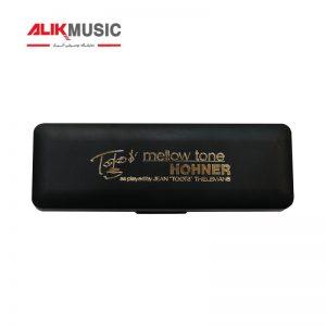 ساز دهنی  HOHNER Mellowtone 12
