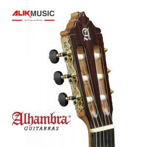 گیتار الحمرا 8P