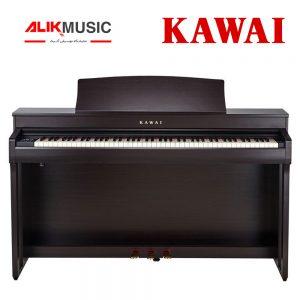 Piano Kawai CN-39 R