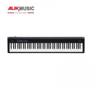 پیانو دیجیتال رولند FP30 مشکی