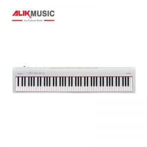 پیانو رولند fp30