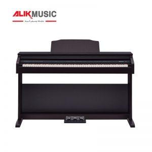 پیانوی دیجیتال رولند مدل RP30-RW