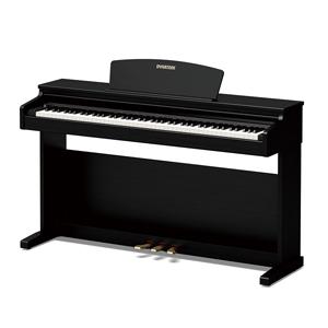 پیانو دیجیتال دایناتون Dynatone SLP 250H
