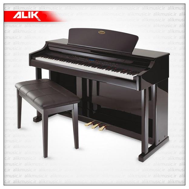 پیانو دیجیتال Suzuki DP-77 R