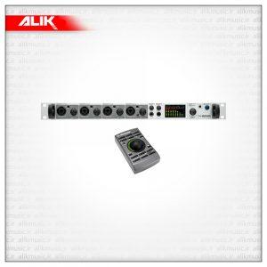 TC Electronic Konnekt 48 With Remote