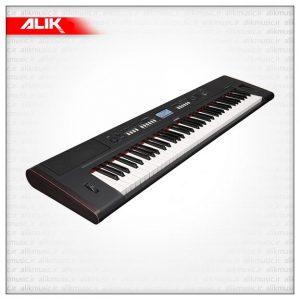 پیانو دیجیتال Yamaha NP-V80