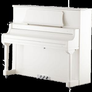 پیانو آکوستیک SCHUMANN A1 125 WHP