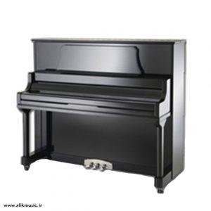 پیانو آکوستیک SCHUMANN A1 125 BP