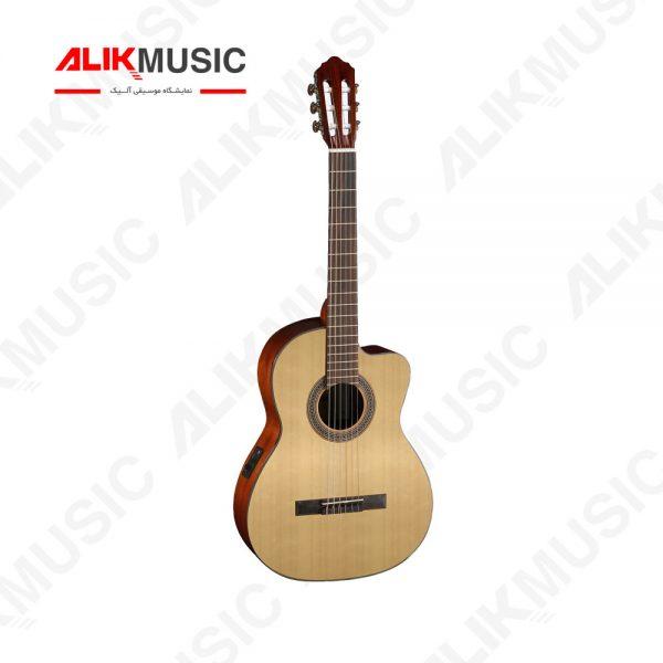 گیتار کلاسیک کورت AC120CE