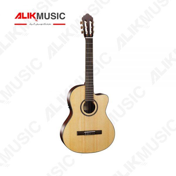 گیتار کلاسیک کورت AC160CFTL