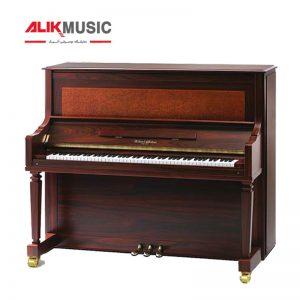 پیانو آکوستیک  Albert Weber W-131