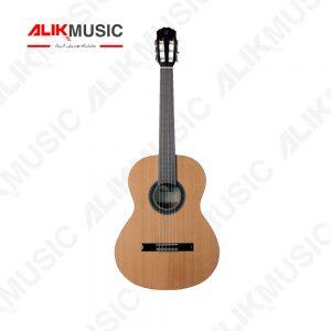 گیتار الحمرا 1C کلاسیک قیمت خرید