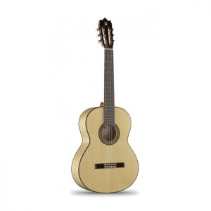 گیتار فلامنکو 3F الحمرا کلاسیک