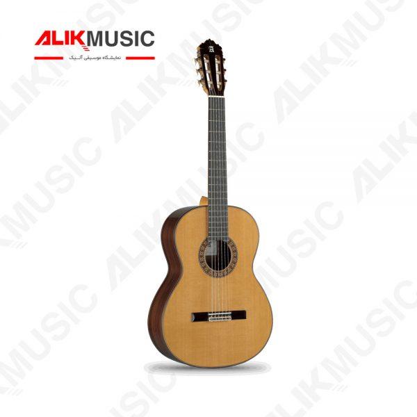 قیمت گیتار الحمرا مدل ۶P