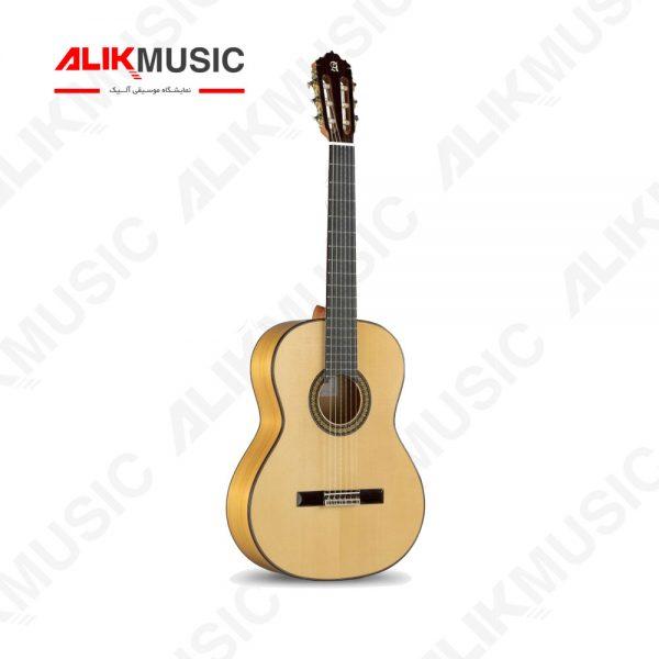 گیتار فلامنکو 7fc