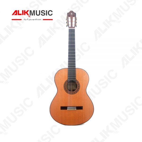 گیتار کلاسیک الحمبرا حرفه ای 8p
