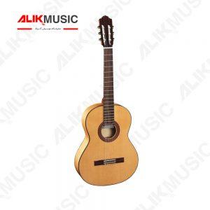گیتار فلامنکو آلمانسا 413
