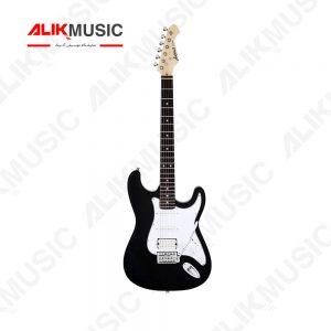 گیتار الکتریک آریا stg004 II