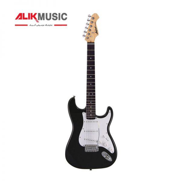 گیتار الکتریک ARIA مدل STG003