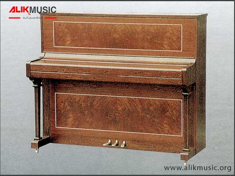 Belgrave piano bentley