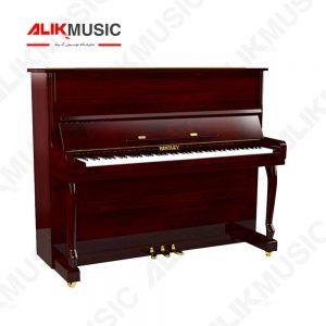 پیانو بنتلی دست دوم B4 123 MH قهوه ای