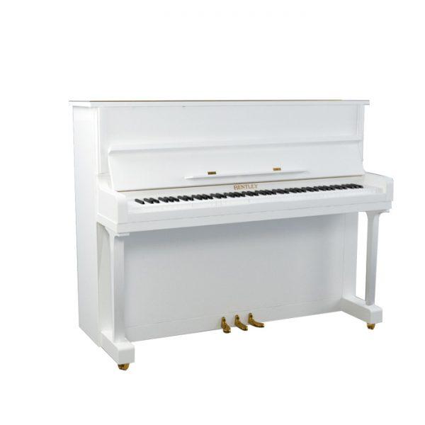 پیانو آکوستیک BENTLEY B3 122