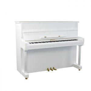 پیانو آکوستیک BENTLEY B1-120