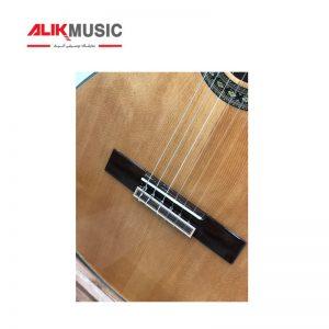 گیتار کلاسیک Bestfun مدل 256Pro