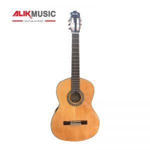 گیتار کلاسیک Bestfun مدل 256