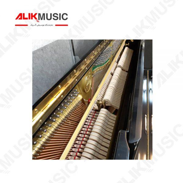 پیانو beyer-121