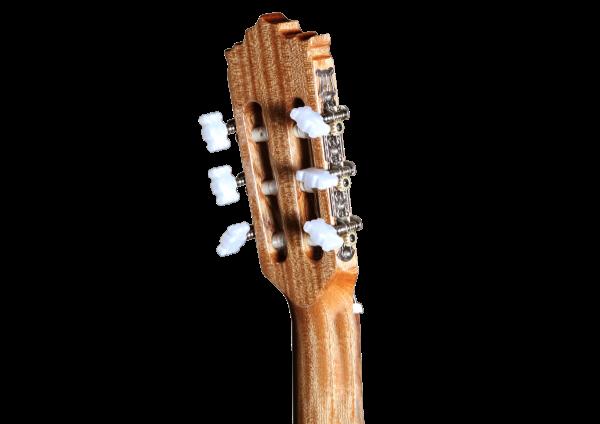 گیتار کلاسیک برگمولر F2