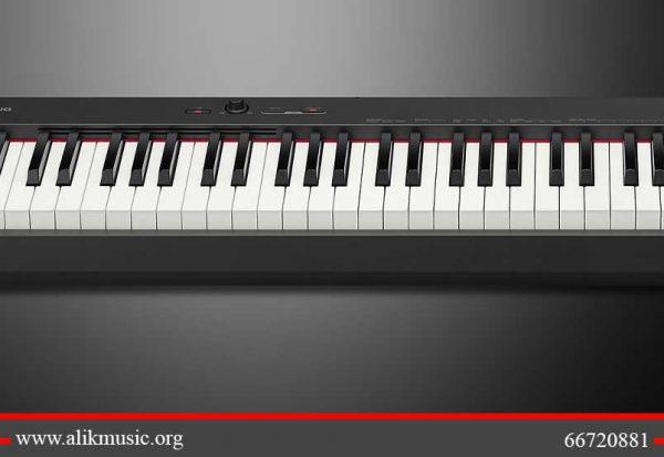 پیانو دیجیتال ارزان قیمت کاسیو ژاپن