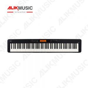 پیانو دیجیتال کاسیو cdps350