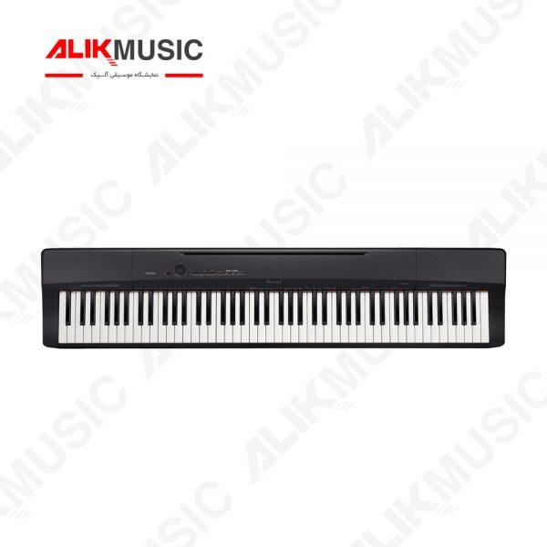 پیانو دیجیتال کاسیو px160