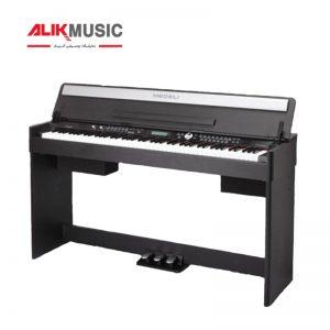 پیانو دیجیتال مدلی Medeli CDP-5200