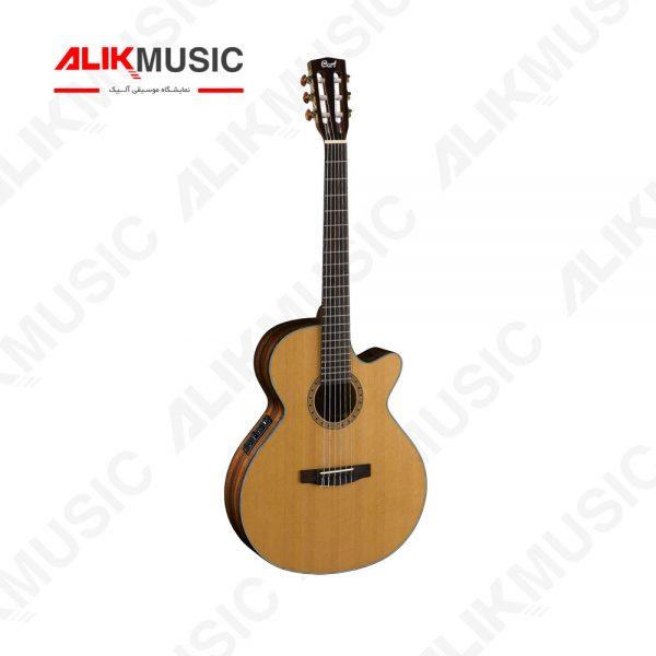 گیتار کلاسیک کورتCEC7