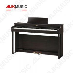 پیانو کاوایی CN29R