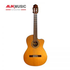 گیتار کلاسیک کردوبز CG 25 CE
