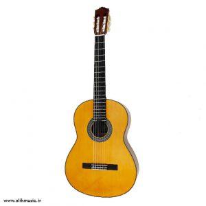 گیتار Cordobez CG 25 LM