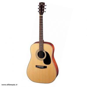 گیتار آکوستیک کورت AD880