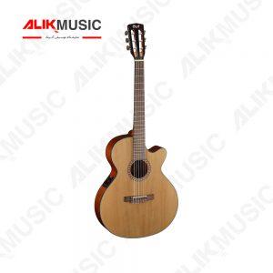 گیتار کلاسیک کورت CEC5