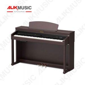 پیانو دیجیتال دایناتون 3100