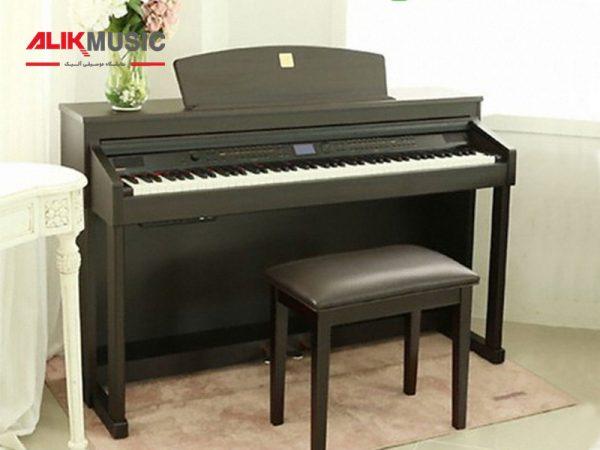 پیانو دیجیتال دایناتون Dynatone DPR-3500