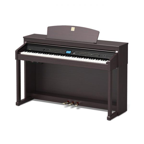 پیانو دیجیتال دایناتون Dynatone DPR-3200H