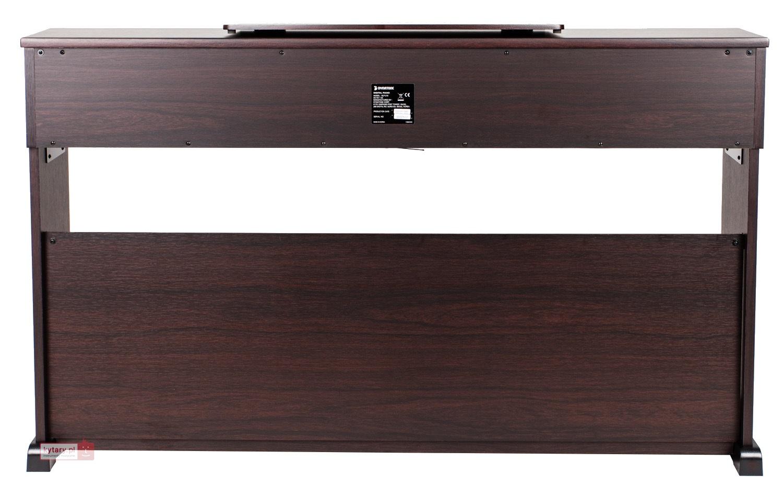 پیانو دیجیتال دایناتون  SLP-210