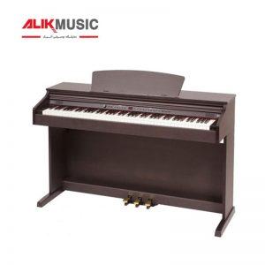پیانو دیجیتال دایناتون SLP50